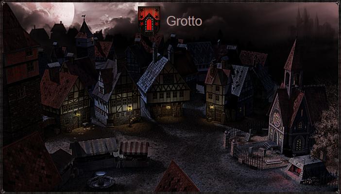 CityGrotto1.png
