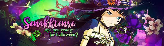 Senakhtenre-Halloween-Sig1.jpg